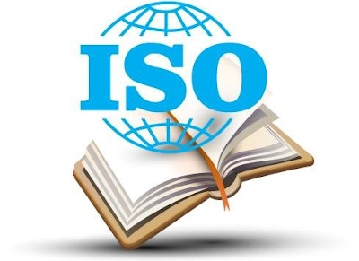 ISO - International Organization for Standardization Training
