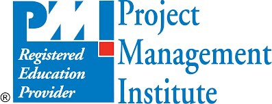 Project Management Institute - Registered Education Provider - PMP Project Management Professional Training