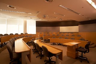 Seminar Room for 70 People