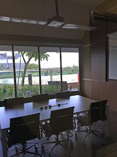 Training Room for 6 Learners